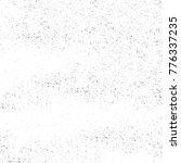abstract grunge grey dark... | Shutterstock . vector #776337235