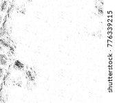 abstract grunge grey dark... | Shutterstock . vector #776339215