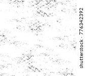 abstract grunge grey dark... | Shutterstock . vector #776342392