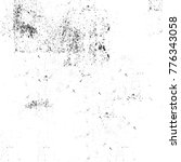 abstract grunge grey dark... | Shutterstock . vector #776343058