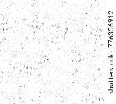 abstract grunge grey dark... | Shutterstock . vector #776356912