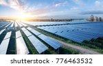 eco environmentally friendly... | Shutterstock . vector #776463532