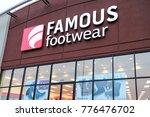 edison  new jersey december 16...   Shutterstock . vector #776476702
