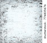 grunge background of black and... | Shutterstock . vector #776835676