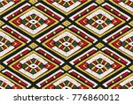 Quilting  Patchwork  Indian...