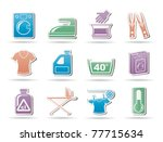 basin,bleach,blouse,box,centrifuge,chores,clean,clothes,clothing,cold,computer icons,detergent,dry,dryer,expanse