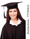 Educational Theme  Graduating...