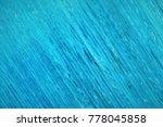 Glass Fiber Texture