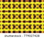 abstract background texture... | Shutterstock . vector #779027428