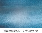 abstract textile background | Shutterstock . vector #779089672