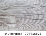 natural wood background | Shutterstock . vector #779416828