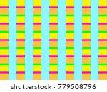 texture background abstract | Shutterstock . vector #779508796