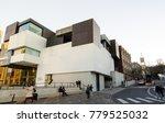 sydney  australia.   on july 9  ... | Shutterstock . vector #779525032