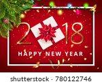 vector stock premium luxury...   Shutterstock .eps vector #780122746
