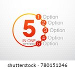 design vector illustration sign ... | Shutterstock .eps vector #780151246