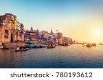 Varanasi  Banaras  Uttar...