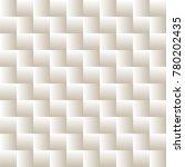 texture  seamless pattern... | Shutterstock .eps vector #780202435