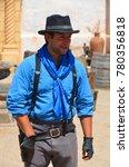 tucson arizona april 24 14  a...   Shutterstock . vector #780356818