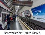 london  england   september 25  ... | Shutterstock . vector #780548476
