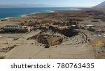 Dead Sea Mineral Beach 25...
