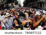 Rio de janeiro  march 5  2011...