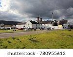 scotland  inverness shire ... | Shutterstock . vector #780955612