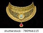 Pure 24 Carat Gold Jewellery...