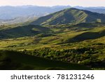 during my phototrip into the... | Shutterstock . vector #781231246