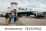 Santos Dumont Airport  Rio De...