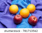 Small photo of fruit is good for digestive, endocrine, cardiovascular and nervous system