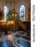 German Church Tyska Kyrkan ...