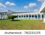 guatemala  tiquisate   december ... | Shutterstock . vector #782231155