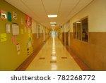 topeka  ks   usa   august 26... | Shutterstock . vector #782268772