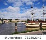 Velikiy Novgorod  Russia  ...