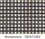 abstract background   table... | Shutterstock . vector #782471302