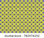 fabric texture pattern   Shutterstock . vector #782476252