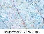 colorful marble texture... | Shutterstock . vector #782636488