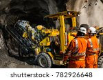 Mechanic Of Mining Machines