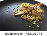 berowra waters inn restaurant ...   Shutterstock . vector #783108775