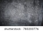 concrete wall abstract... | Shutterstock . vector #783203776