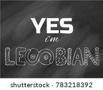vector illustration with... | Shutterstock .eps vector #783218392