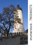altenburg   germany   january... | Shutterstock . vector #783260272