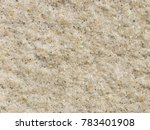 close up surface image of... | Shutterstock . vector #783401908