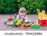 minsk  belarus   august  2017.... | Shutterstock . vector #784626886