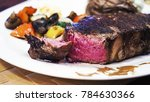 the worlds most expensive raw...   Shutterstock . vector #784630366