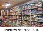 agra india   october 23  2017 ...   Shutterstock . vector #784810648