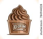 vector illustration of...   Shutterstock .eps vector #784944028