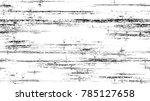 halftone grunge vector seamless ... | Shutterstock .eps vector #785127658