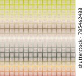 new multicolor abstract...   Shutterstock . vector #785462488