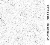 black white grunge pattern.